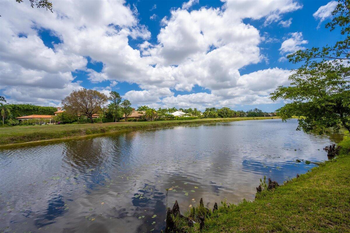 2710 Twin Oaks Way Wellington, FL 33414 photo 25
