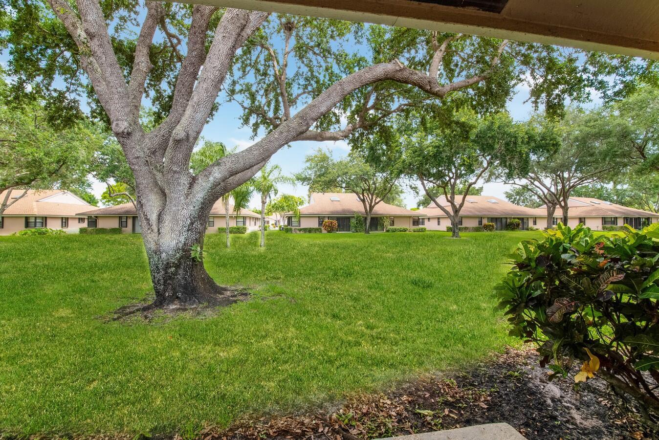 8275 Sunlake Drive Boca Raton, FL 33496 photo 19
