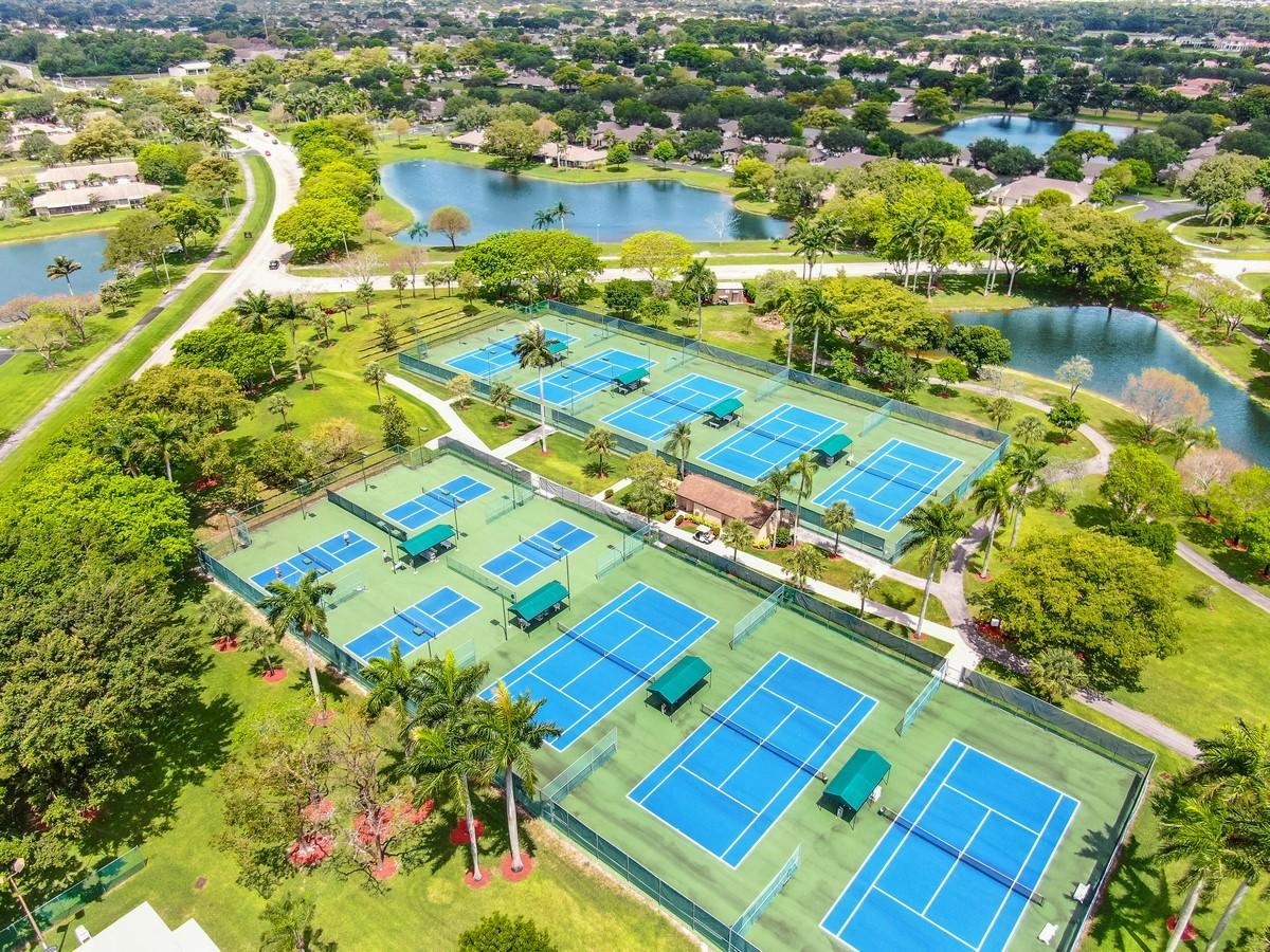 8275 Sunlake Drive Boca Raton, FL 33496 photo 32