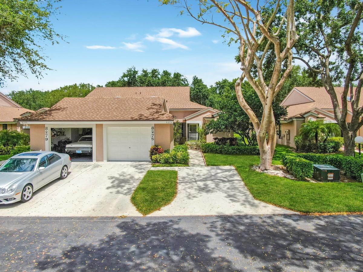 8275 Sunlake Drive Boca Raton, FL 33496 photo 24