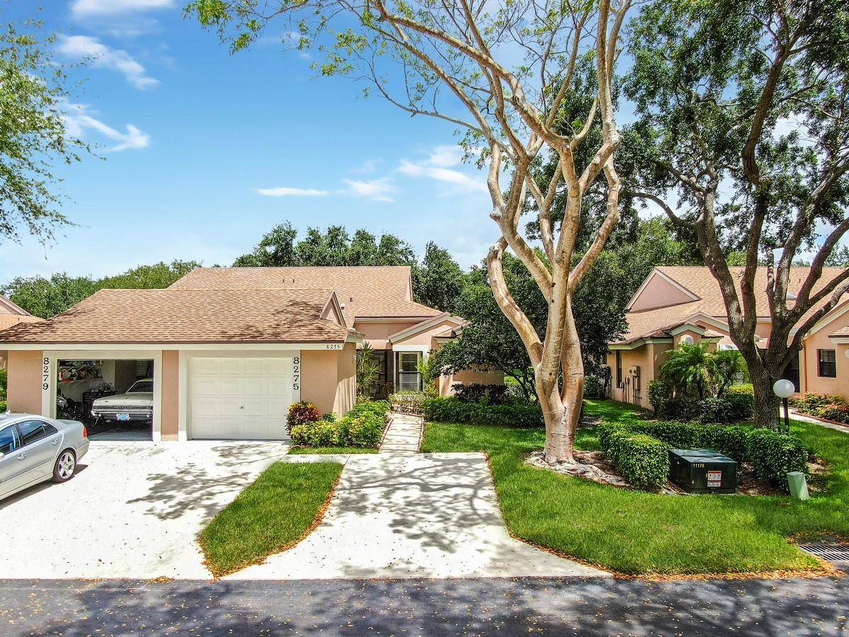 8275 Sunlake Drive Boca Raton, FL 33496 photo 25