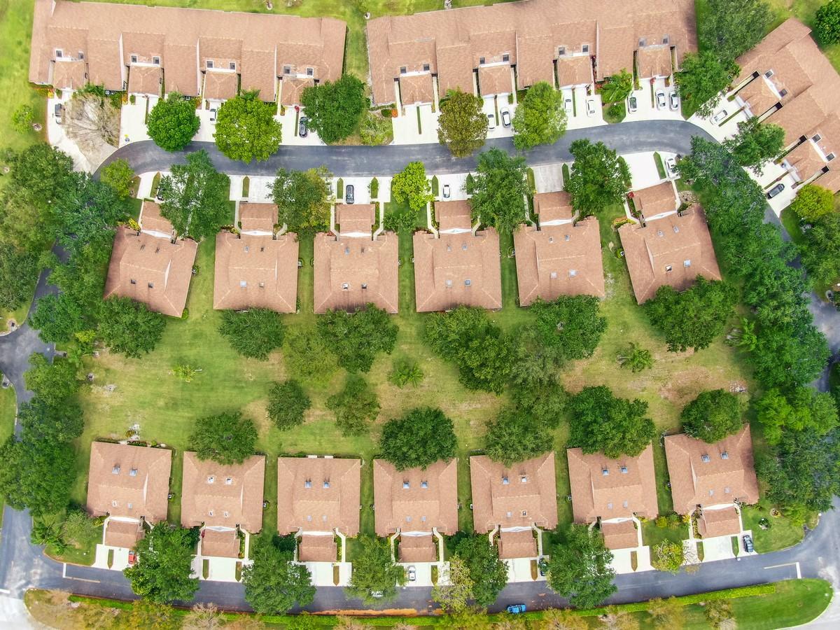 8275 Sunlake Drive Boca Raton, FL 33496 photo 27