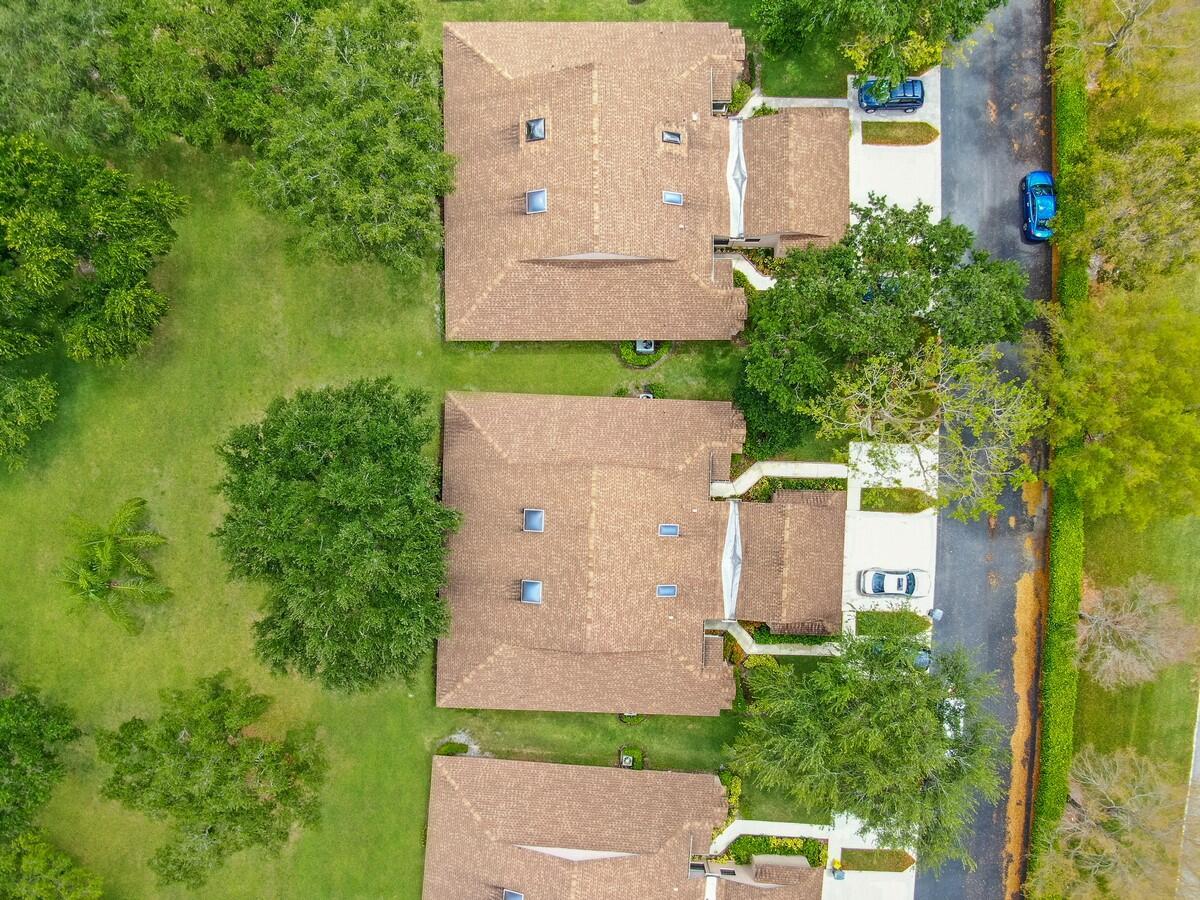8275 Sunlake Drive Boca Raton, FL 33496 photo 23
