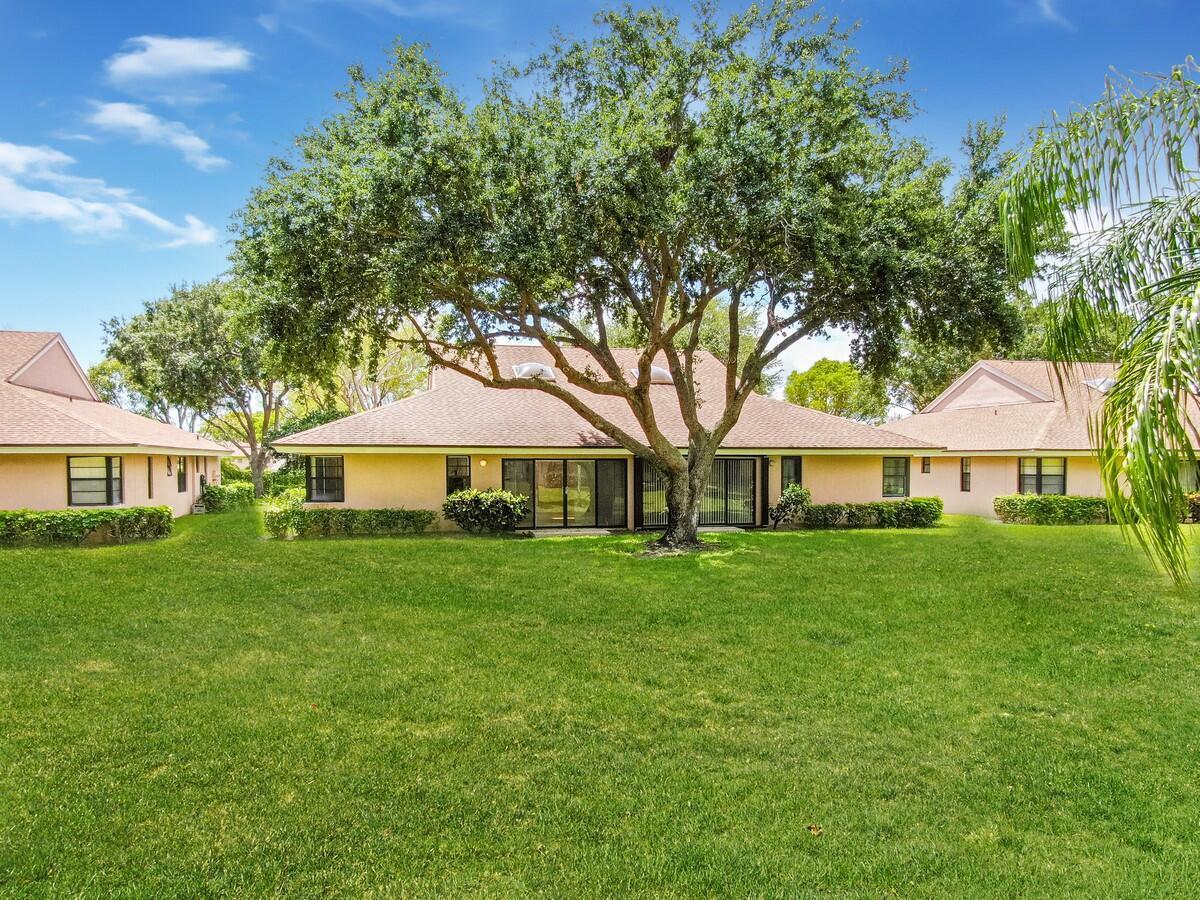 8275 Sunlake Drive Boca Raton, FL 33496 photo 21