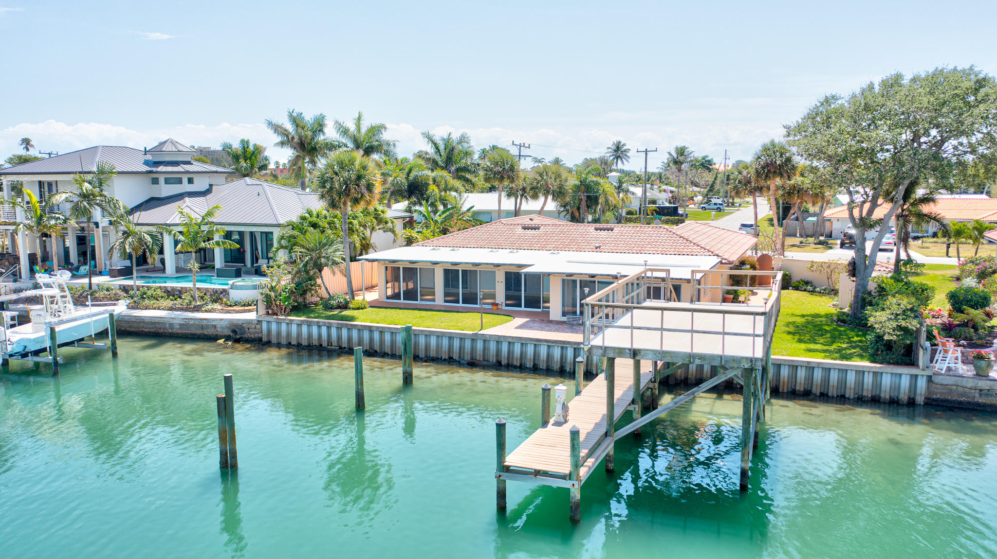 Details for 1522 Thumb Point Drive, Fort Pierce, FL 34949