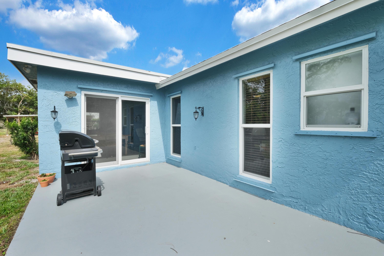 4180 Pine Aire Drive Lake Worth, FL 33467 photo 21