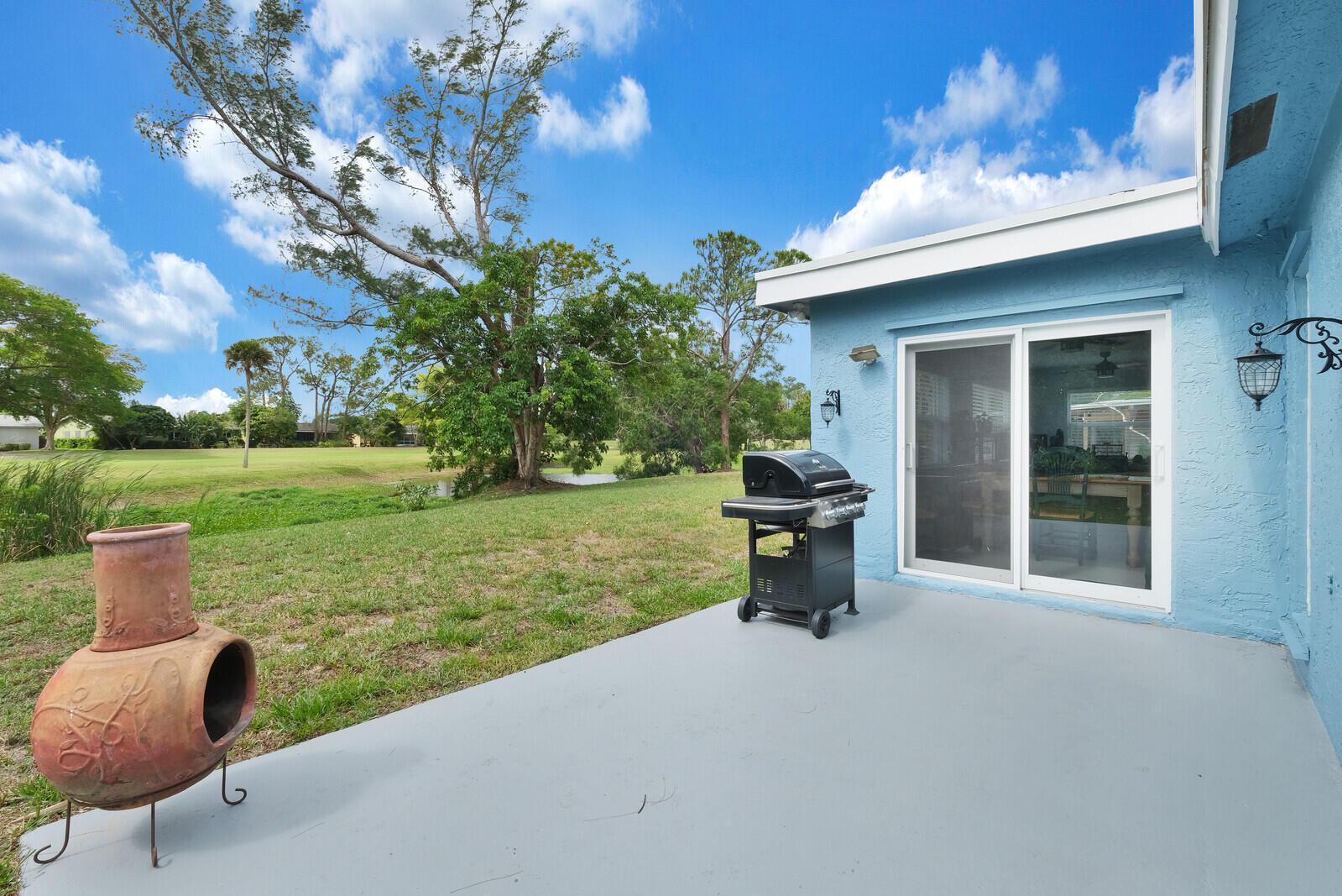 4180 Pine Aire Drive Lake Worth, FL 33467 photo 18