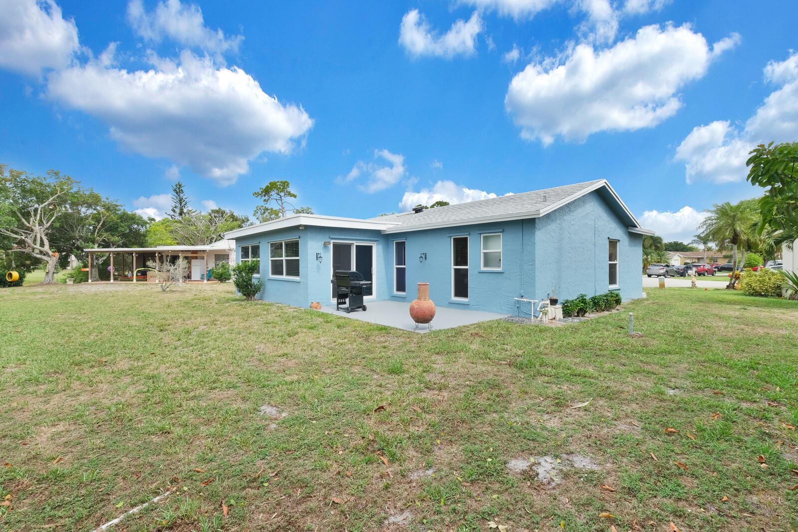 4180 Pine Aire Drive Lake Worth, FL 33467 photo 20