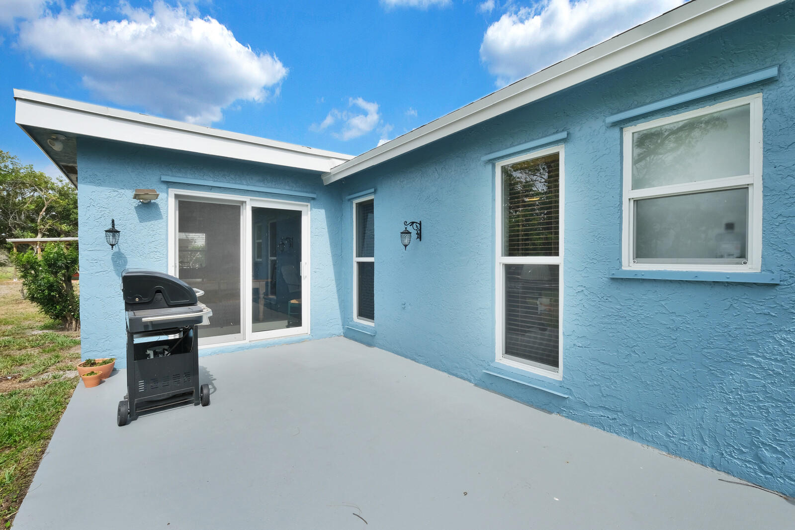 4180 Pine Aire Drive Lake Worth, FL 33467 photo 19