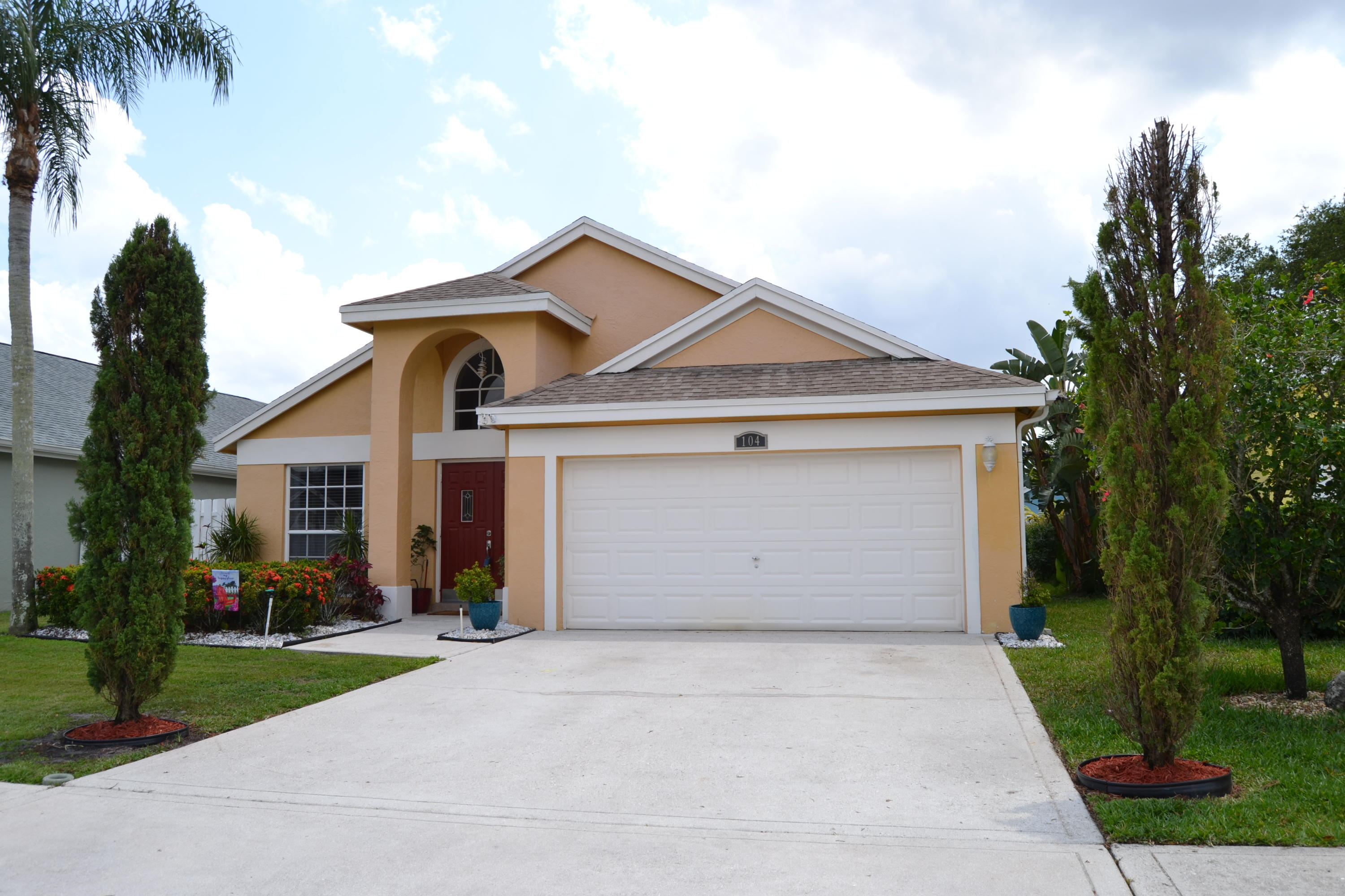 For Sale 10710353, FL