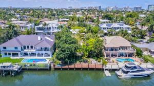 2508 Delmar Place, Fort Lauderdale, FL 33301