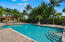 616 Clearwater Park Road, 406, West Palm Beach, FL 33401