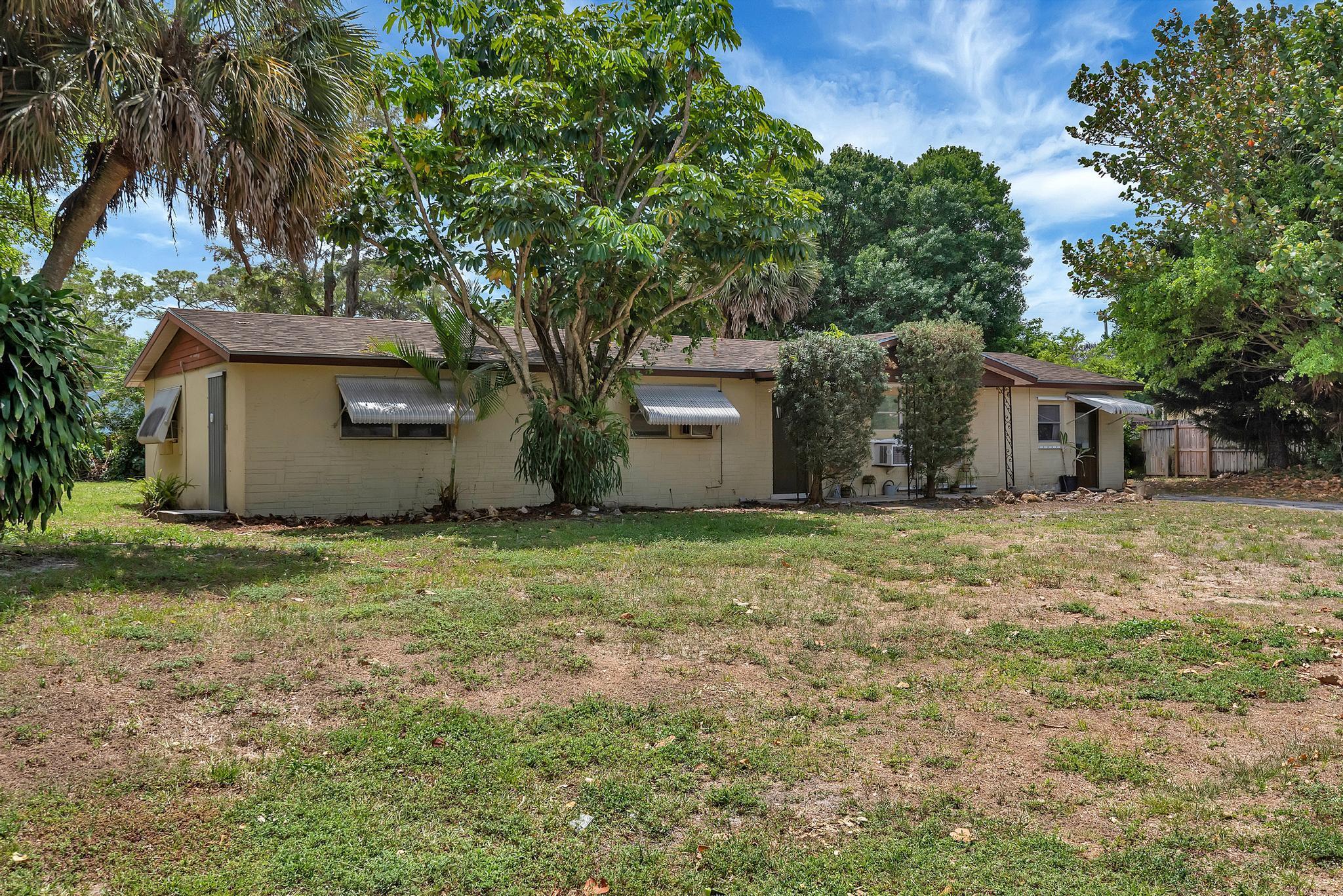 6544  Katherine Road  For Sale 10707793, FL