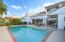 2560 Sheltingham Drive, Wellington, FL 33414