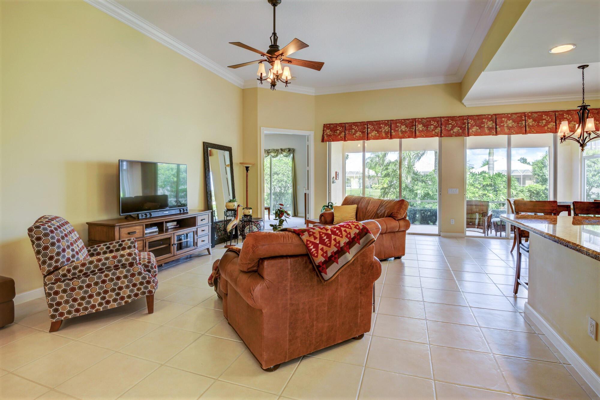 8297  Xanthus Lane  For Sale 10712002, FL