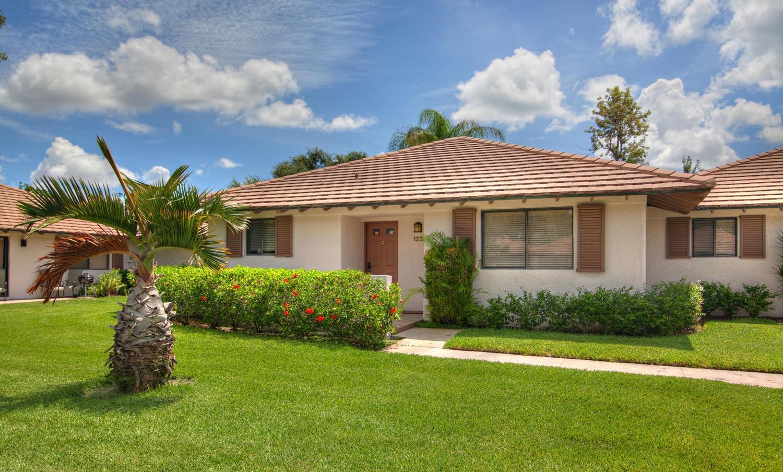 122 Club Dr Palm Beach Gardens-large-004