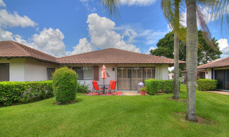 122 Club Dr Palm Beach Gardens-large-023