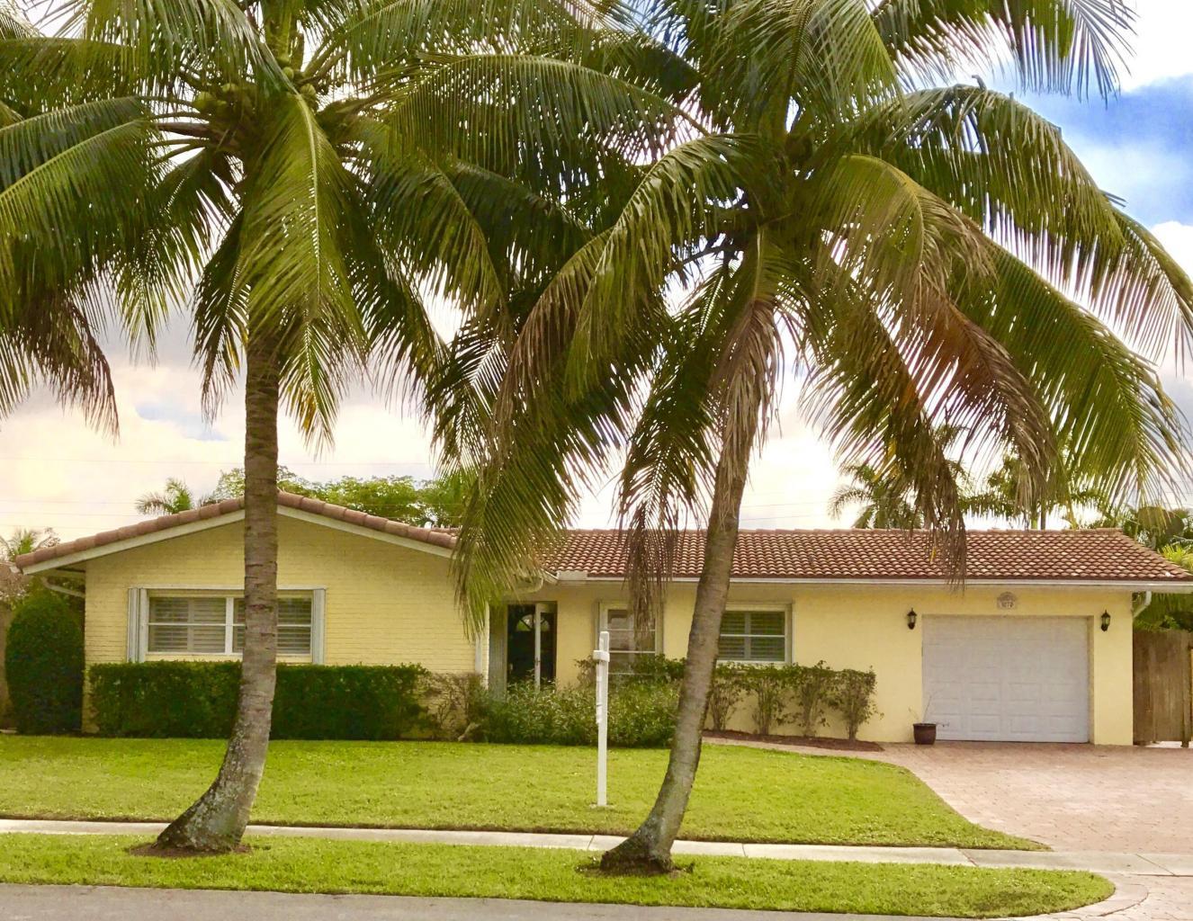 1070 SW 12th Street Boca Raton, FL 33486