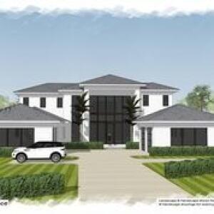 381 Eagle Drive, Jupiter, FL 33477
