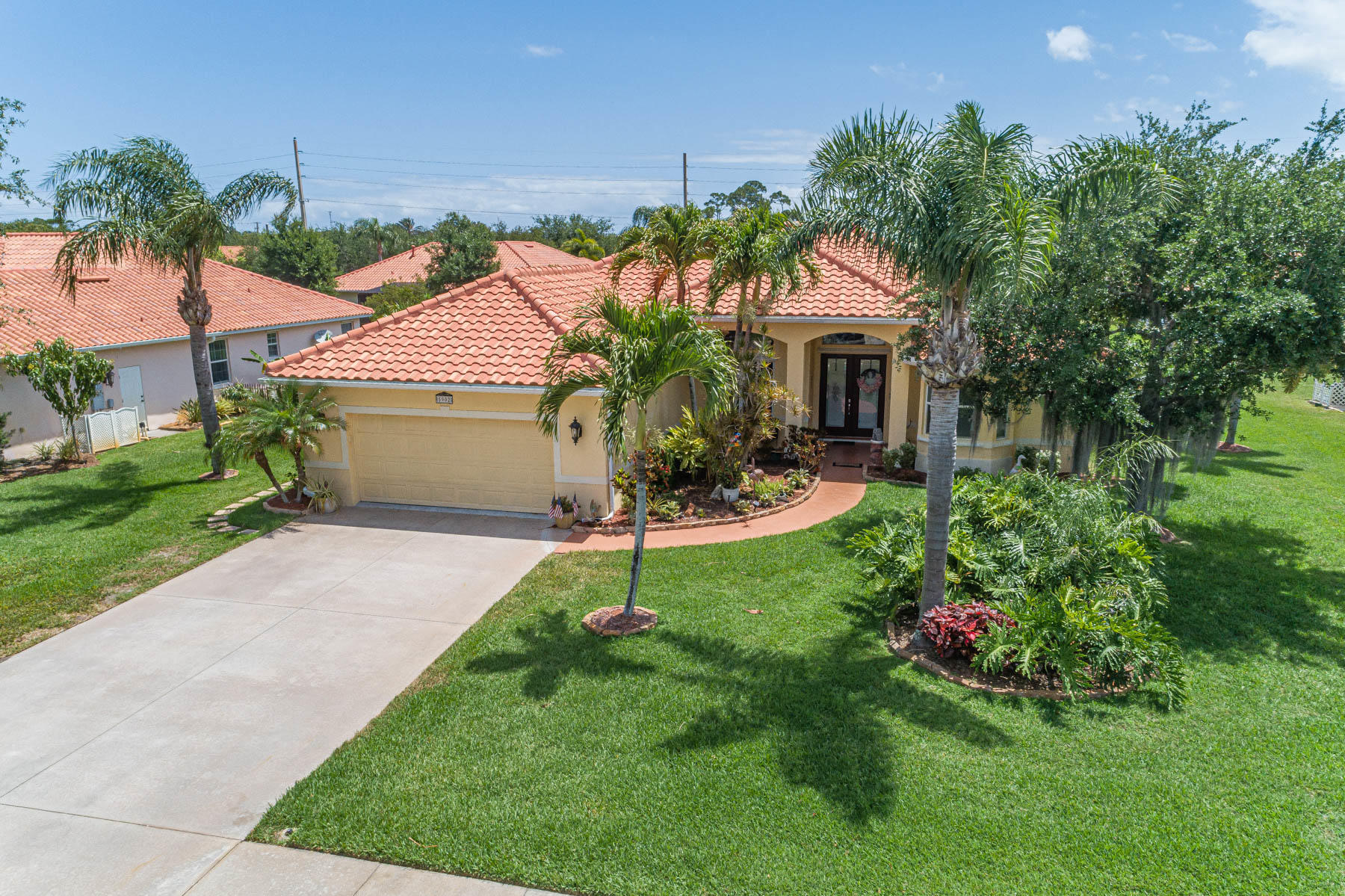 Home for sale in PINE RIDGE CLUB Vero Beach Florida