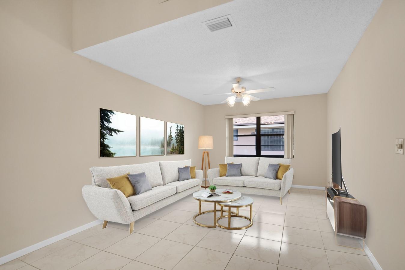 8275 Sunlake Drive Boca Raton, FL 33496 photo 6