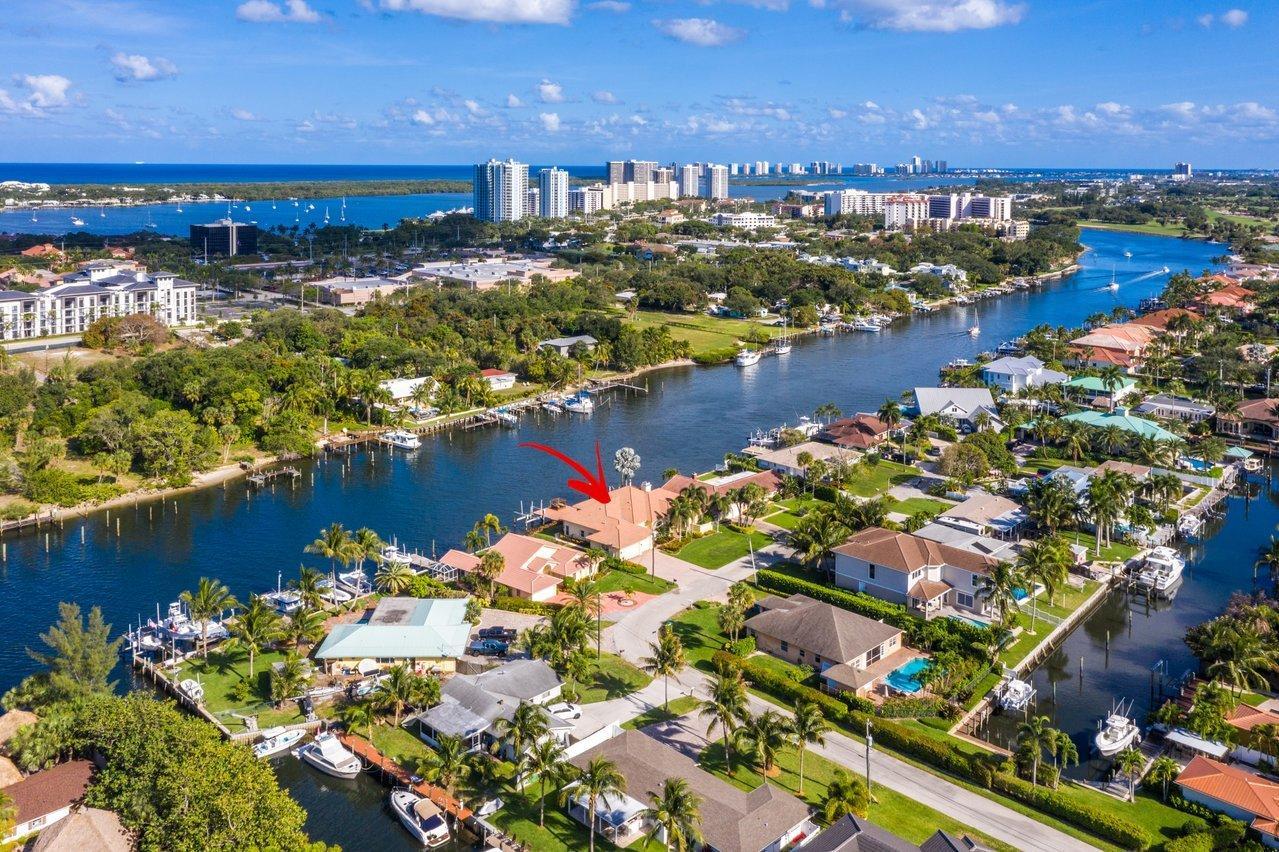 11378 E Teach Road Palm Beach Gardens, FL 33410