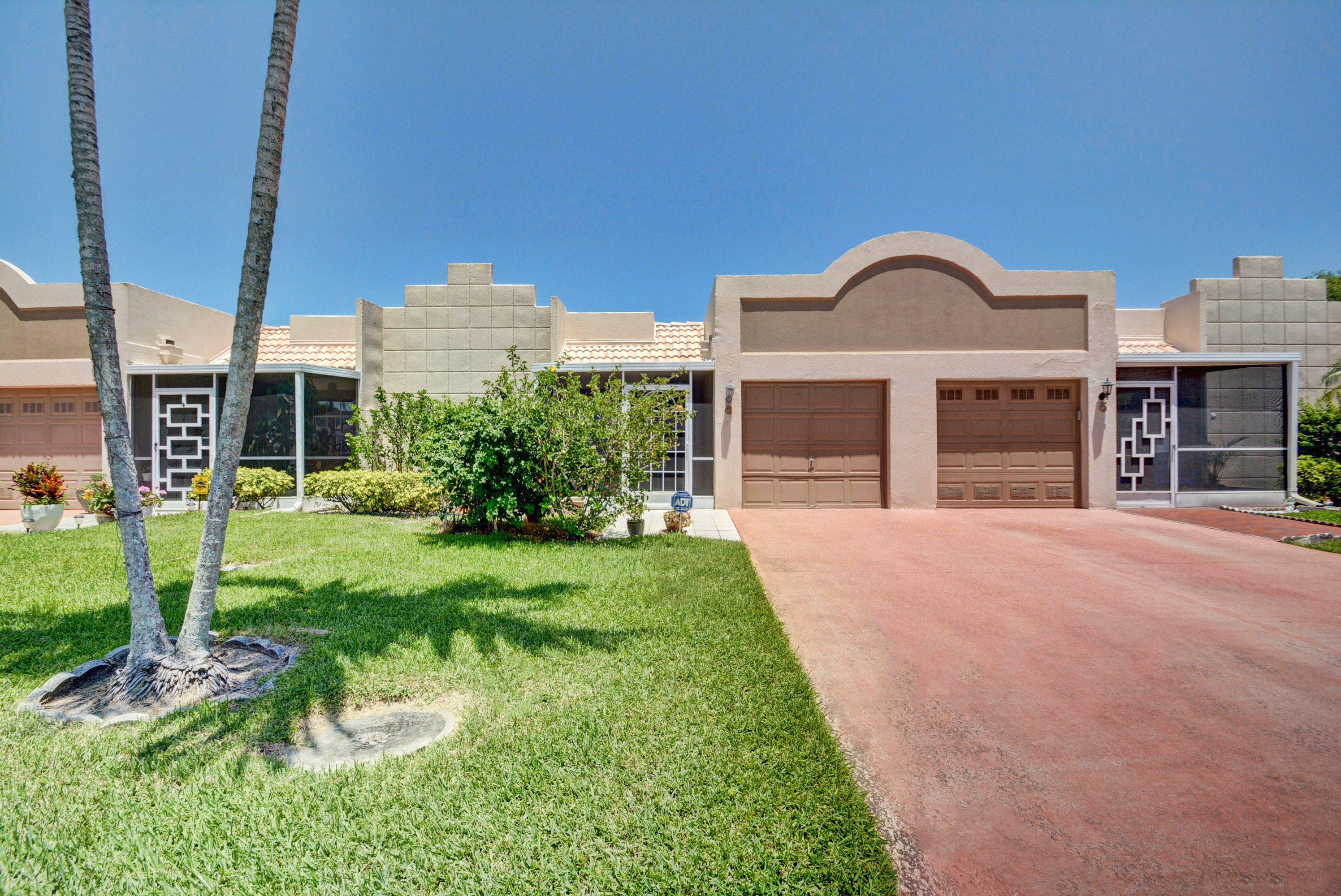 18710  Garbo Terrace 6 For Sale 10712089, FL