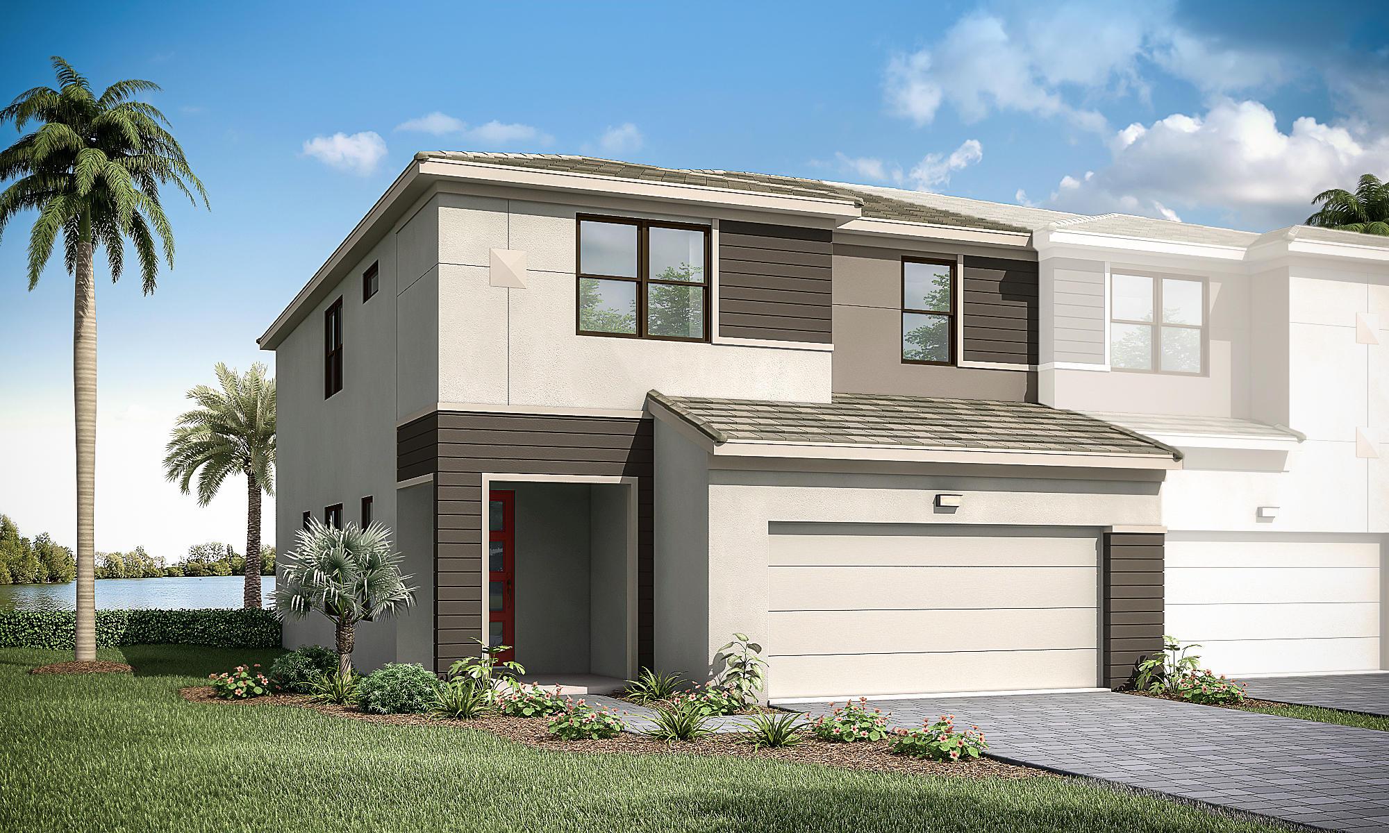 8713 Antarus Drive Lot 120 Lake Worth FL 33467