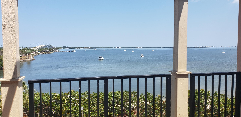 Home for sale in RENAR RIVER PLACE PH 1 CONDO Jensen Beach Florida