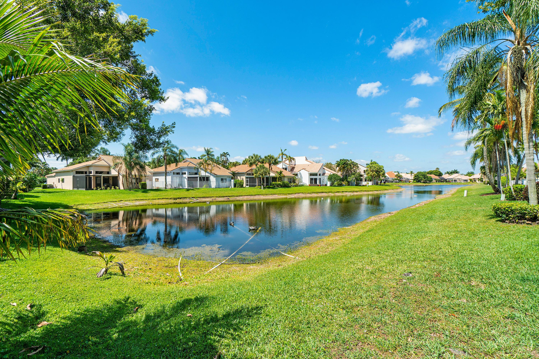 17088  Newport Club Drive  For Sale 10711563, FL