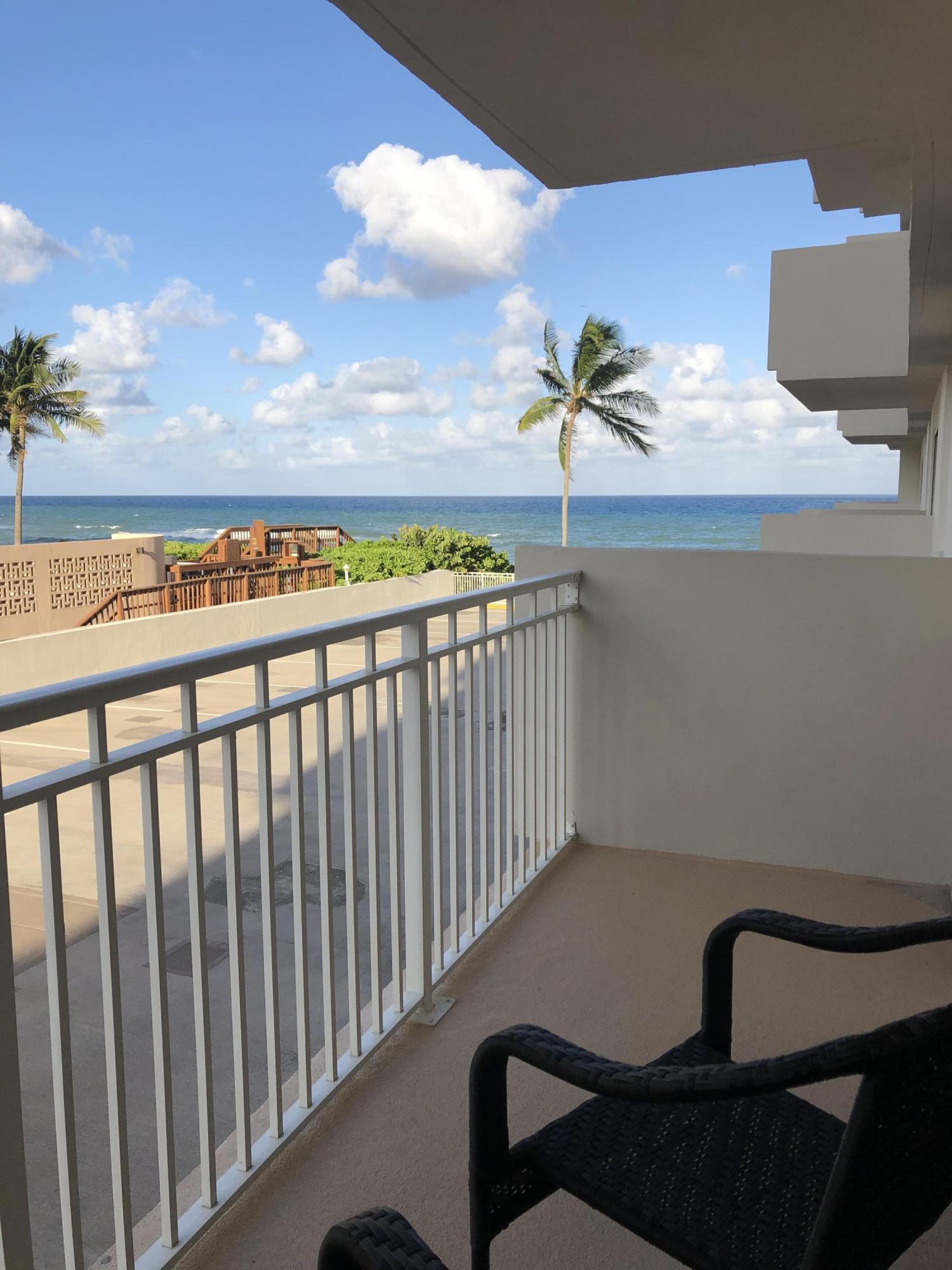 3215 S Ocean Boulevard 108 For Sale 10716869, FL