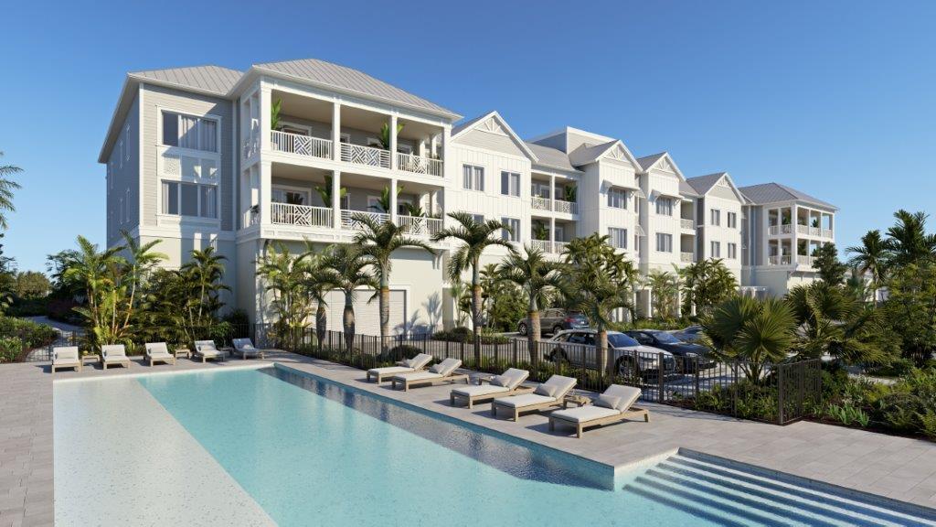 Oceanfront_Residences_Exterior