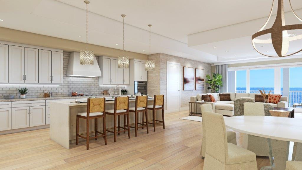 Oceanfront_Residence_Kitchen1