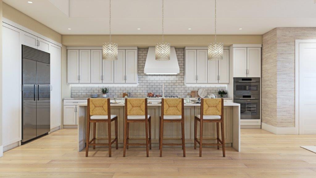 Oceanfront_Residence_Kitchen2