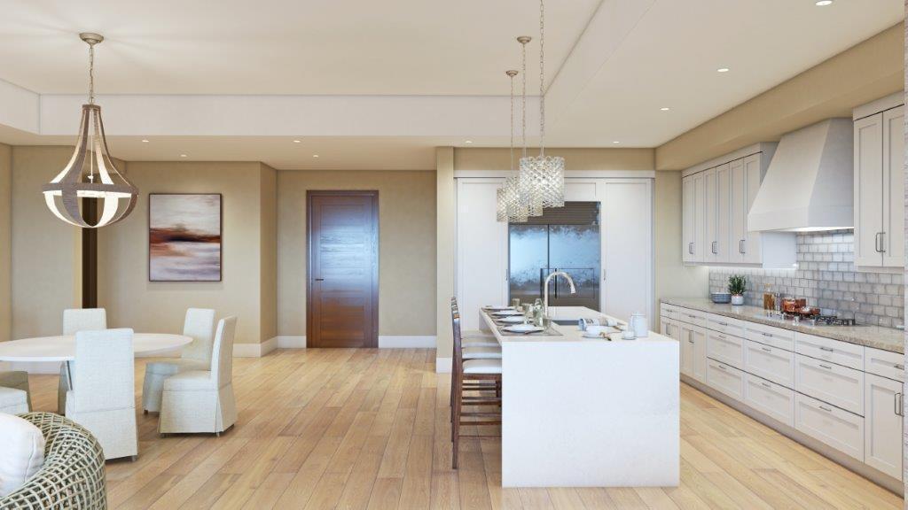 Oceanfront_Residence_Kitchen3