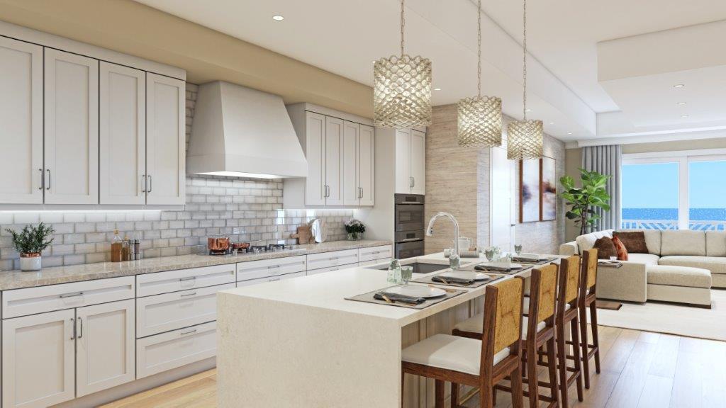 Oceanfront_Residence_Kitchen4