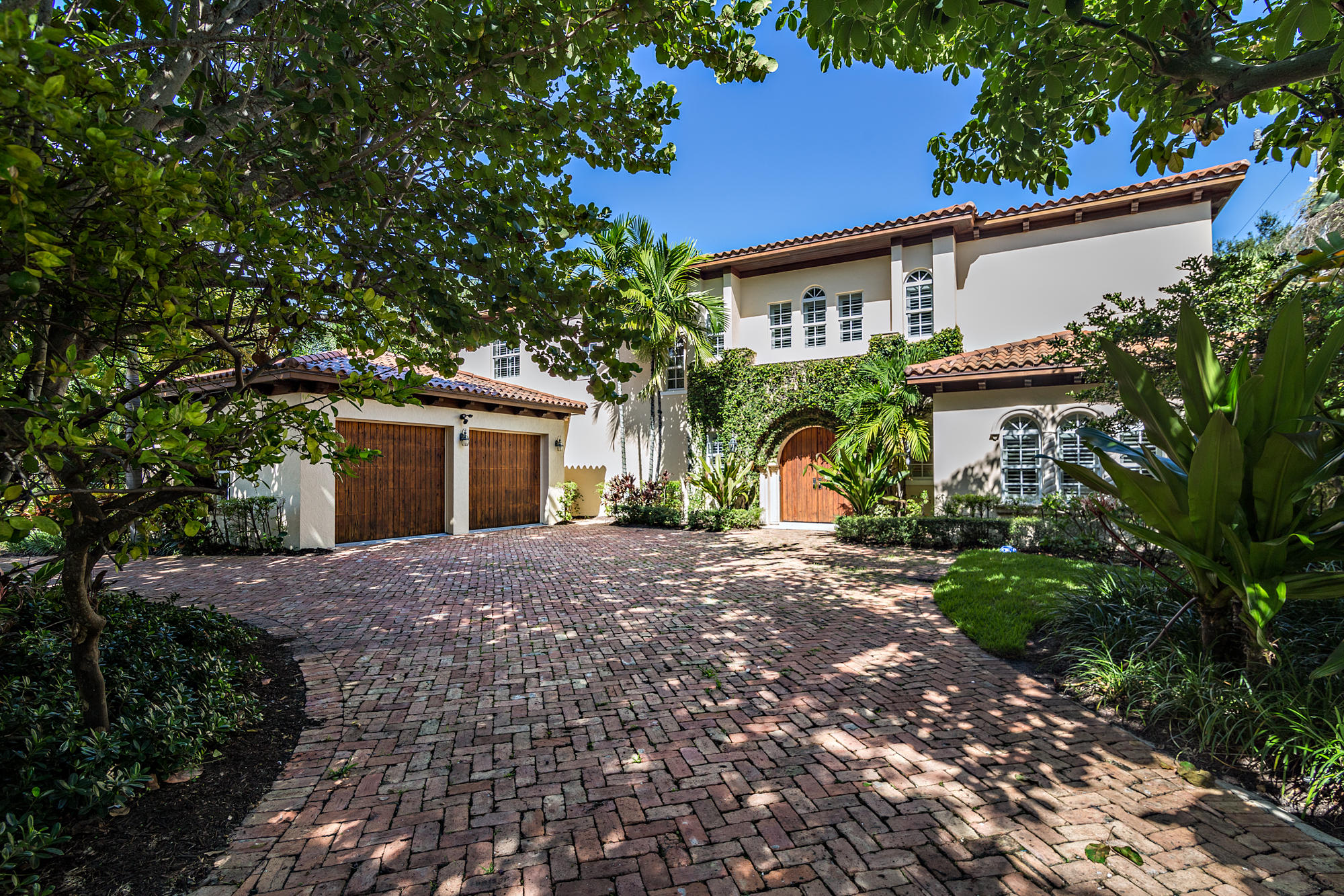 2418 S Olive Avenue  For Sale 10712098, FL