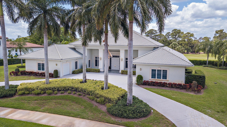 1675  Cypress Row Drive  For Sale 10712118, FL