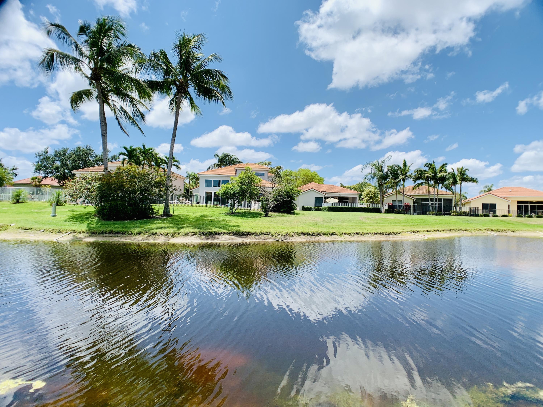 6694  Portside Drive  For Sale 10712155, FL