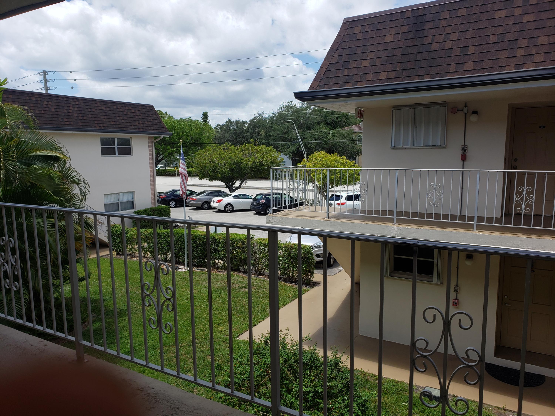 Home for sale in MANSON 1 CONDO Palm Beach Gardens Florida
