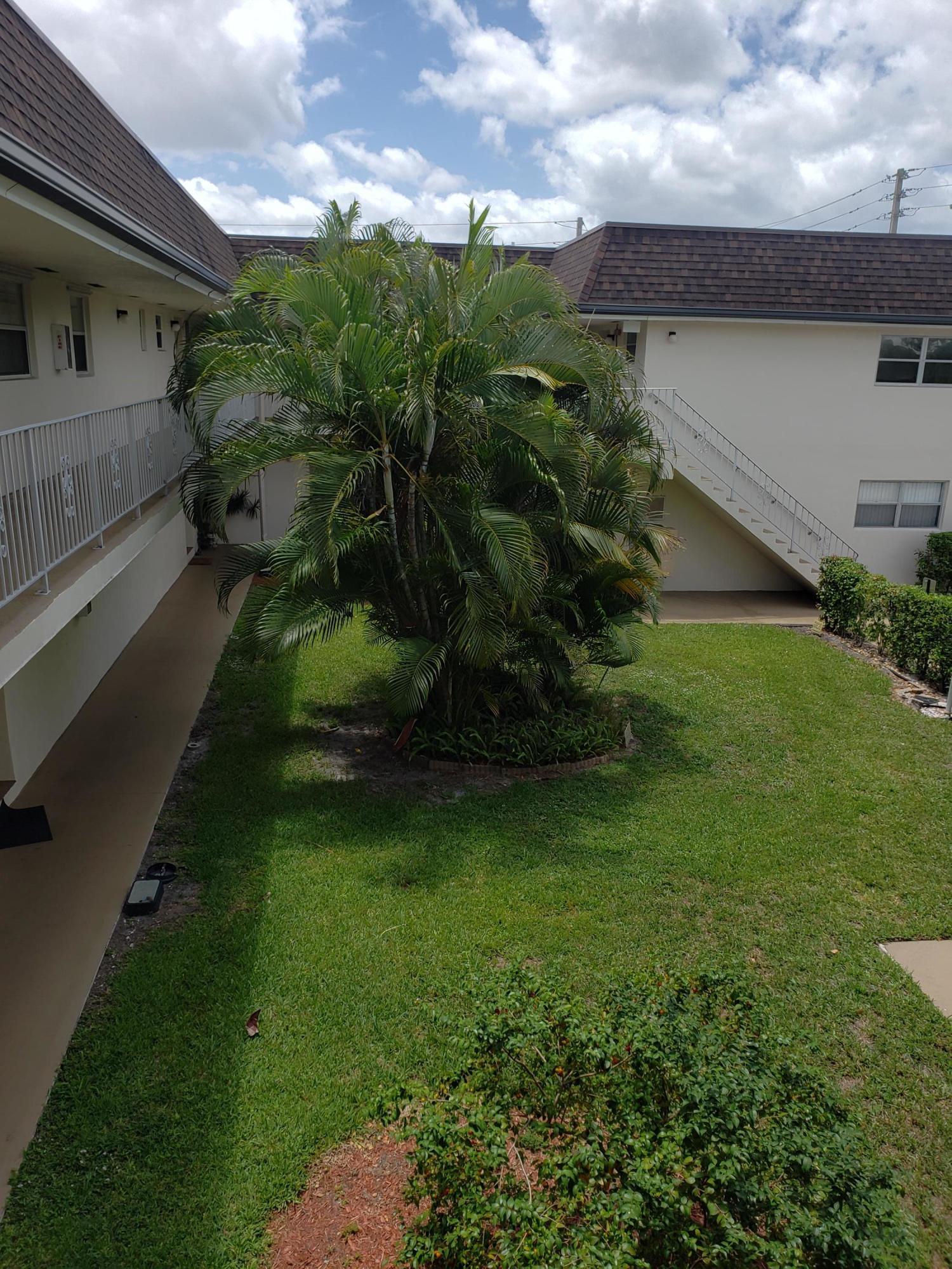 10270 N Military Trail 3b Palm Beach Gardens, FL 33410 photo 4