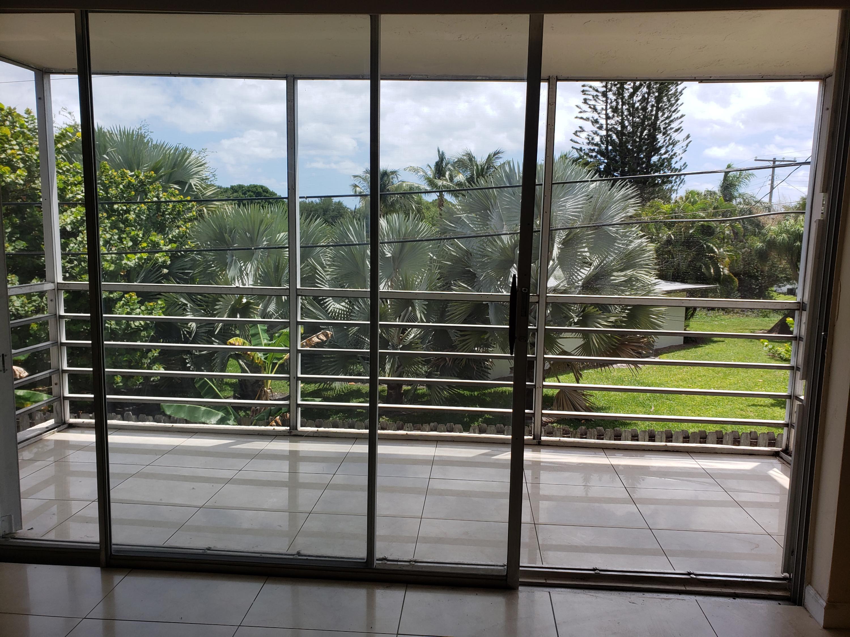 10270 N Military Trail 3b Palm Beach Gardens, FL 33410 photo 24