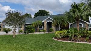 230 SW Chandler Terrace, Port Saint Lucie, FL 34984