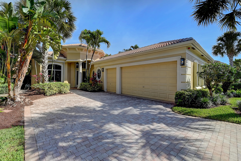 7737  Villa D Este Way  For Sale 10712187, FL
