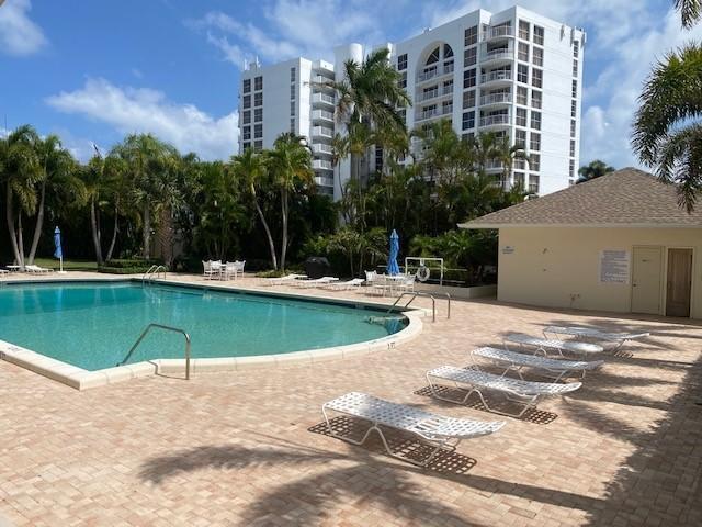 3800 Washington Road 209 West Palm Beach, FL 33405 photo 19