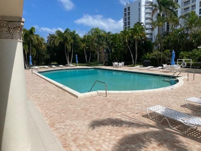 3800 Washington Road 209 West Palm Beach, FL 33405 photo 27