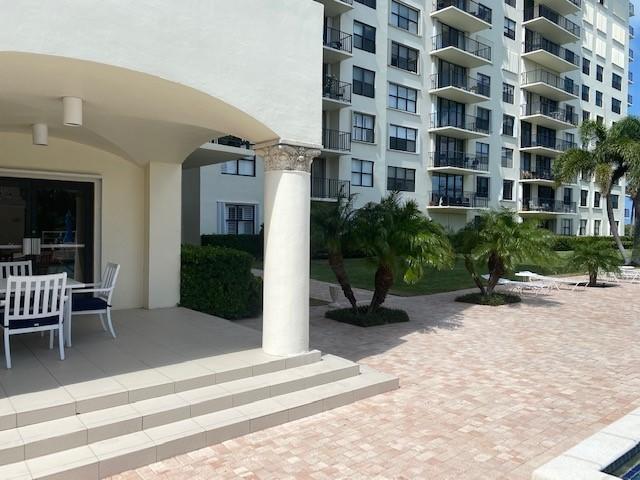 3800 Washington Road 209 West Palm Beach, FL 33405 photo 28