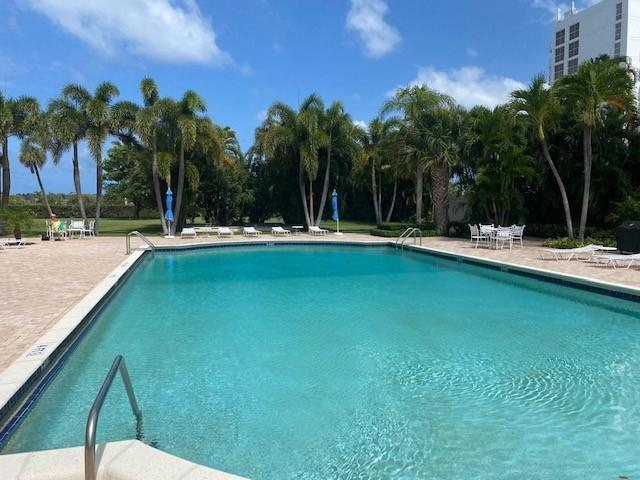 3800 Washington Road 209 West Palm Beach, FL 33405 photo 29