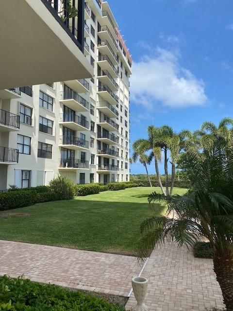 3800 Washington Road 209 West Palm Beach, FL 33405 photo 30