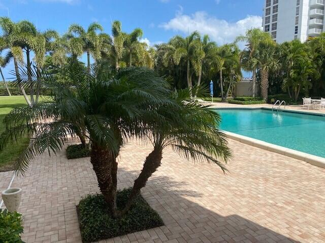 3800 Washington Road 209 West Palm Beach, FL 33405 photo 31